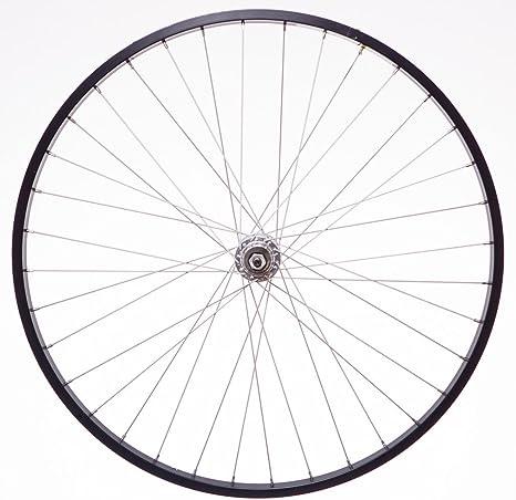 """QUICK RELEASE HUB 26/"""" REAR Mountain Bike Wheel"""