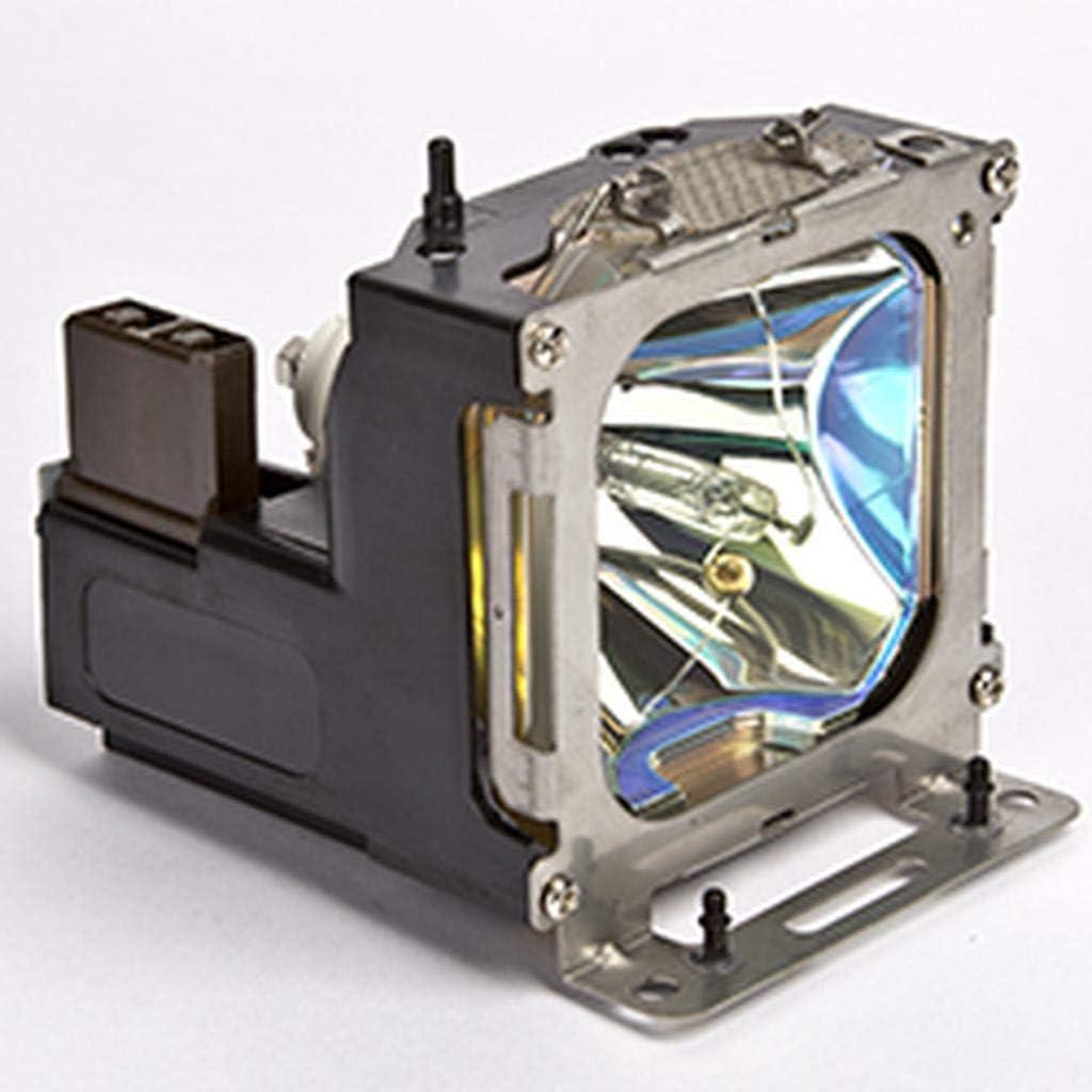Proxima DT00491 プロジェクターランプユニット