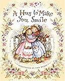 A Hug to Make You Smile, , 1404100059