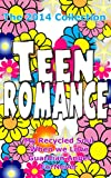 Book Cover for The 2014 Collection: Teen Romance Box Set