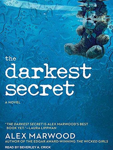 Download The Darkest Secret: A Novel PDF