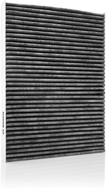 1987432219 Véritable BOSCH Cabine Filtre à Pollen