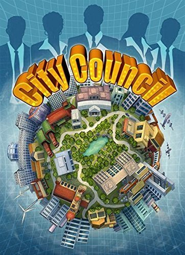 board game city.com - 6