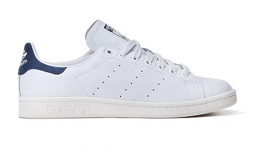 scarpe adidas uomo 49