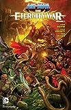He-Man: The Eternity War (2014-2016) Vol. 1