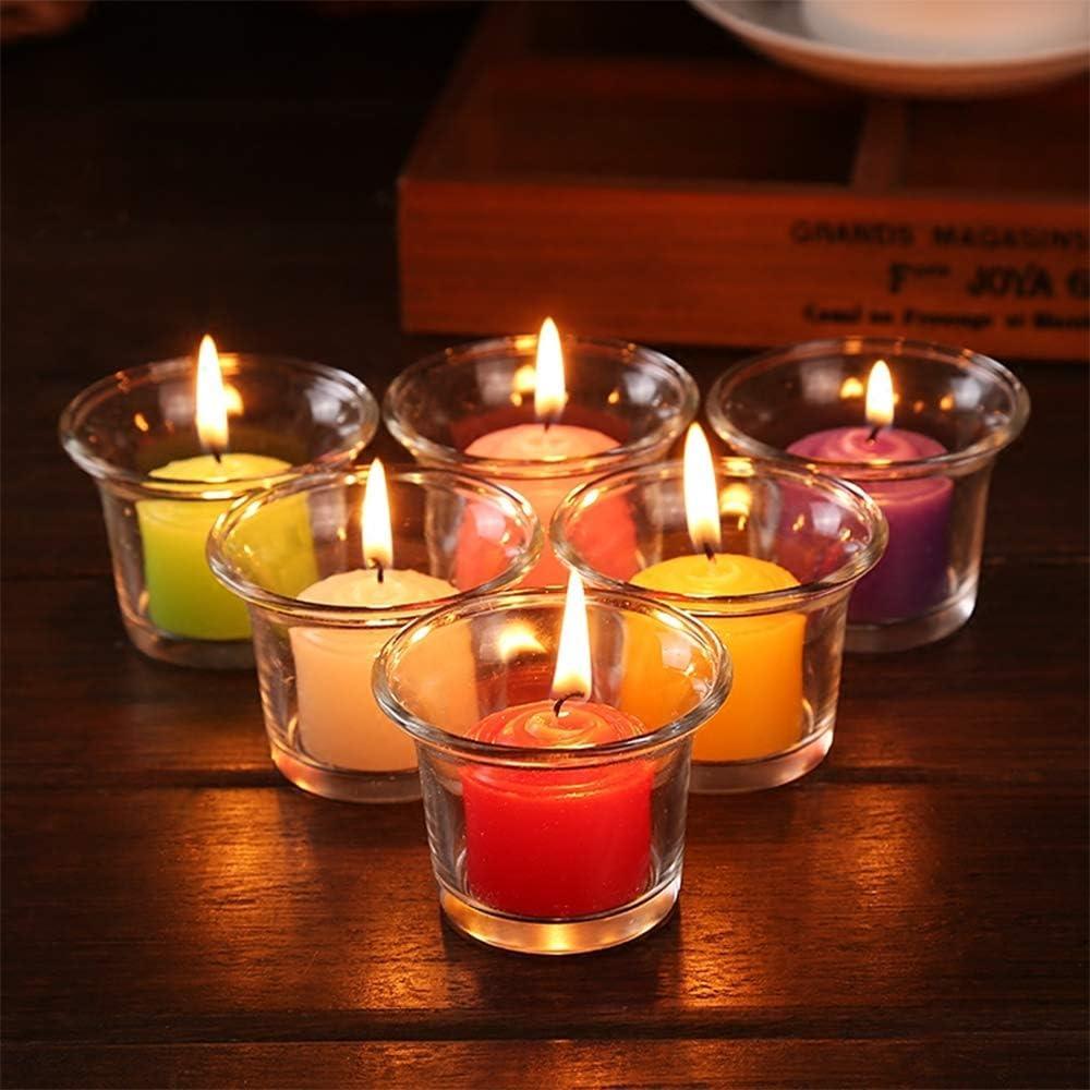 Gresunny 150PCS Flachdocht Kerzendocht Dochte f/ür Kerzen Set Kerzendochte f/ür Kerzen Gie/ßen Kerze Dochte mit Zentrierger/ät Halte kerzendocht Baumwolle f/ür Kerzenherstellung Kerze DIY 10cm 16cm 20cm