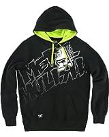 Metal Mulisha Mens Collect Hoody Pullover Sweatshirt