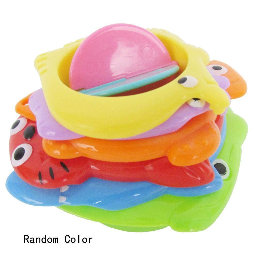 Süßes Kinderspielzeug