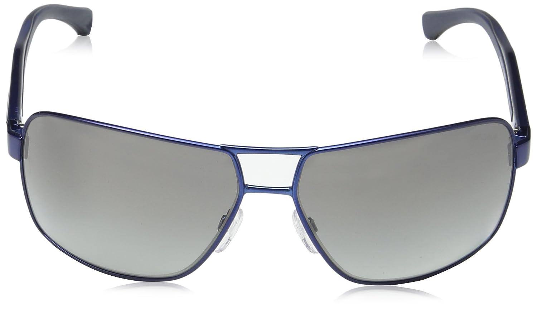 3ad7da17d1be Ray-Ban Men s 318811 Sunglasses