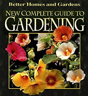 Better Homes And Garden Landscape Design Software garden design with demo of better homes and gardens landscaping toptenreviews with backyard kitchen ideas from New Complete Guide To Gardening Better Homes Gardens