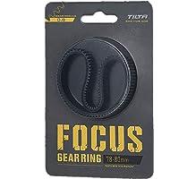 TILTA TILTAING TA-FGR Seamless Focus Gear Ring Diameter (78-80)