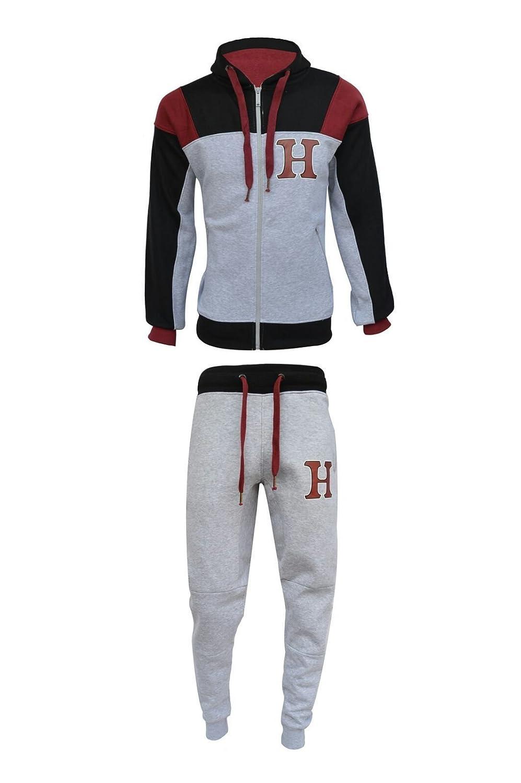 AHR - Pantalón - para hombre
