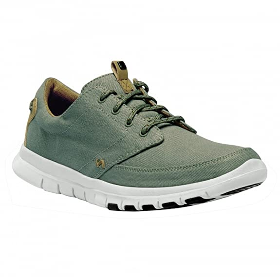 Great Outdoors Mens Marine Lightweight Boat Shoes