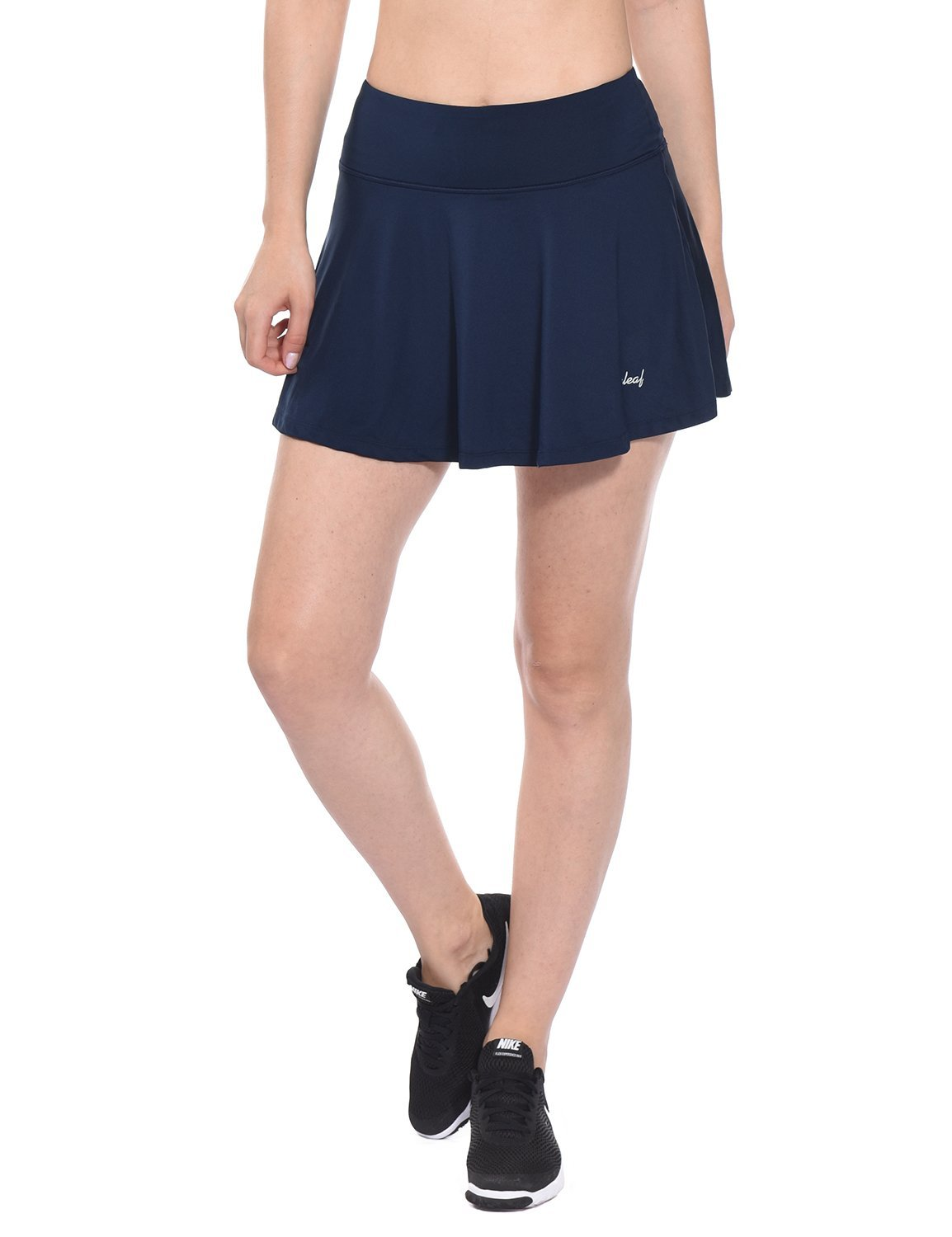 Best Rated in Women's Tennis Skirts & Helpful Customer