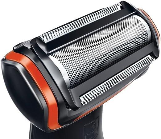 Philips BG2026/32 Series 3000 depilatorio recargable Bodygroom ...