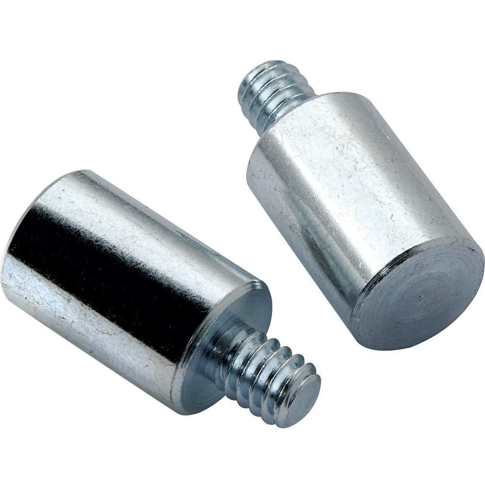 Fulcrum pins 2 per pack power routers amazon greentooth Choice Image