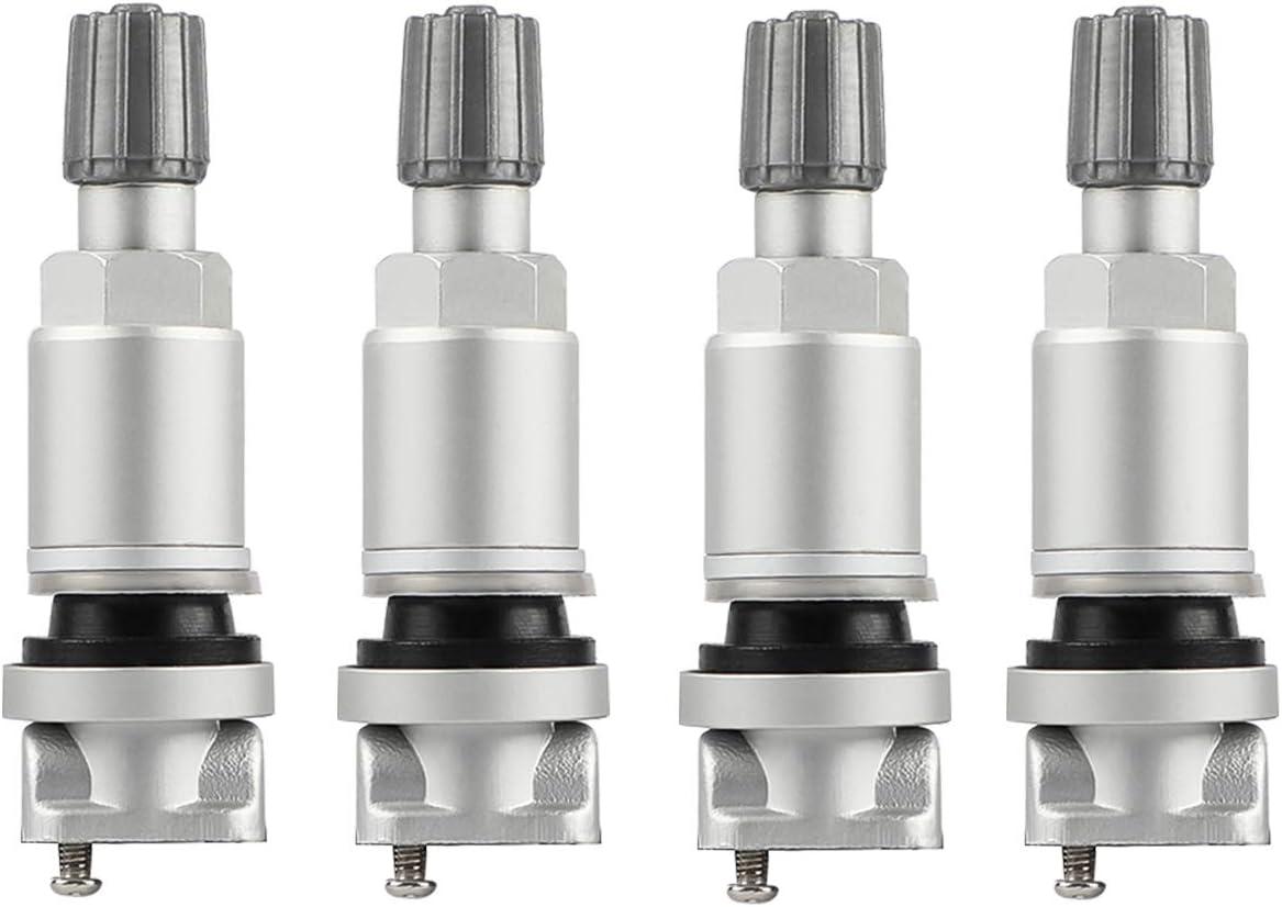 Kit de réparation valve TPMS