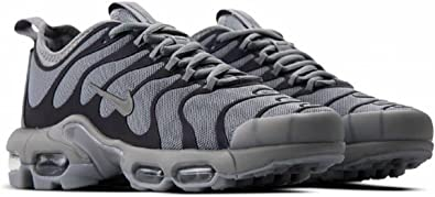 Amazon.com: Nike Air Max Plus TN Ultra – Zapatillas de ...
