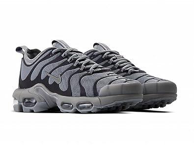 premium selection ac9a6 2e120 ... 50% off nike air max plus tn ultra womens running shoes 881560 0018 us  37d86