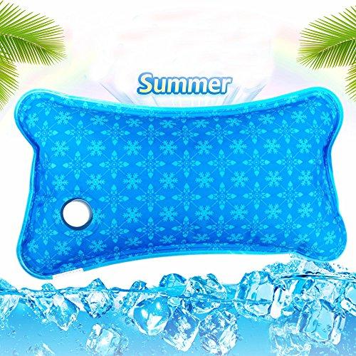 ice pillow - 2
