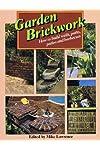 https://libros.plus/garden-brickwork/