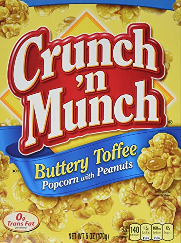 crunch-n-munch-buttery-toffee-popcorn-peanut-snack-6oz-box-pack-of-3
