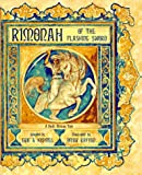 Rimonah of the Flashing Sword, Eric A. Kimmel, 0823410935