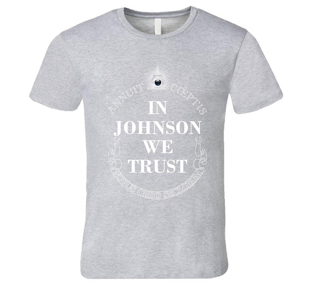 En Ashleigh Johnson Confiamos en Estados Unidos 2016 Olympics agua ...