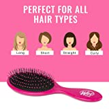 Wet Brush Original Hair Brush Detangler - Punchy