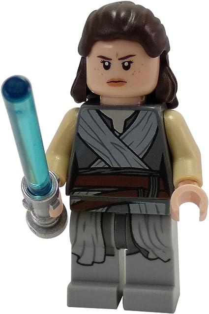 Lego Star Wars Profile How To Get Tiktok Lego Star Wars Profile