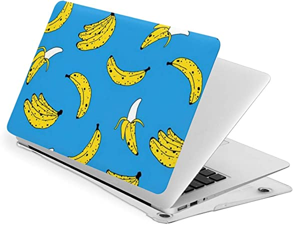 Laptop bag Laptop Cover Lemon Fruit Pattern Macbook Compatible Laptop case Laptop Sleeve for 13 15 or 16 Protective Pouch MacBook