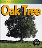 Oak Tree, Angela Royston, 1575722119
