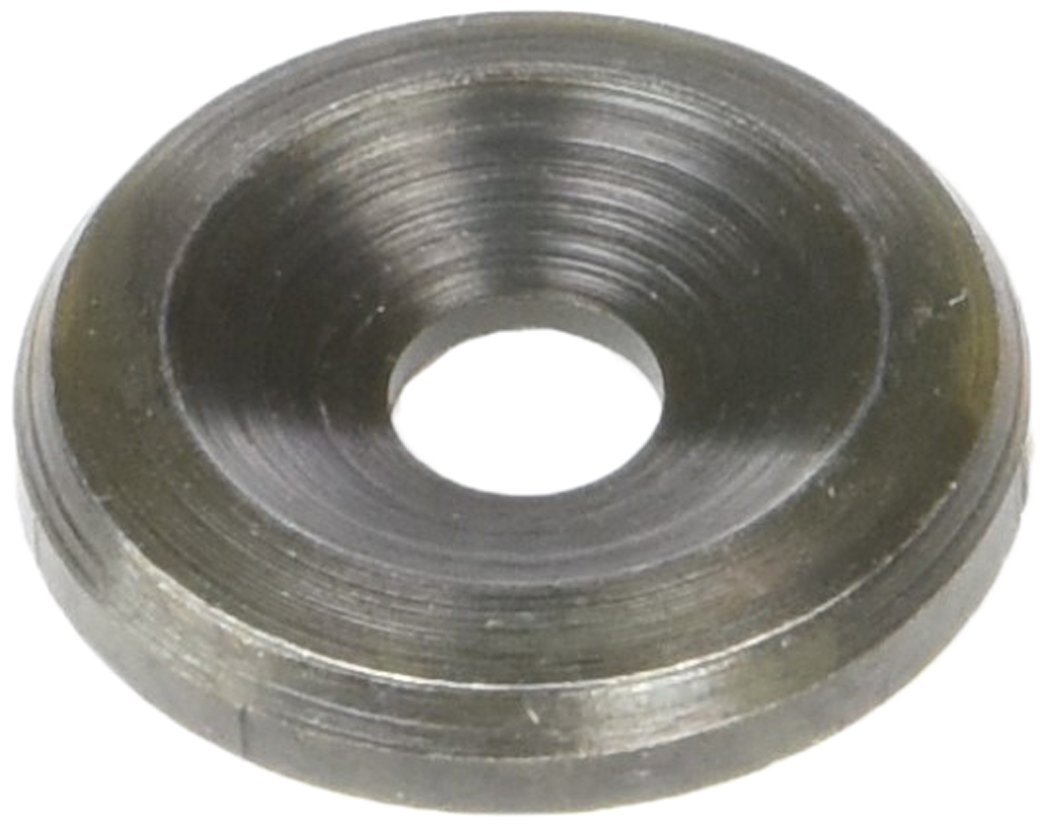 Elring 086.843 Heat Shield, injection system