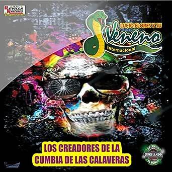 Lo Que Traje De Colombia de Grupo Veneno en Amazon Music ...