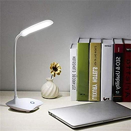 A literary youth Flexo Arquitecto,escritorios LED Recargables USB ...