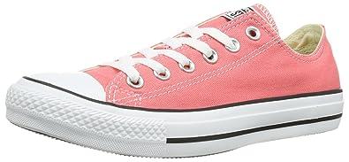 7c38d67c6cb6 Converse Unisex Kids  Chuck Taylor All Star Sneakers  Amazon.co.uk ...