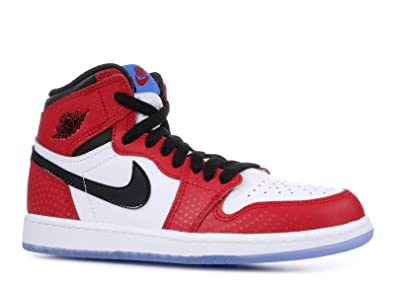 8bf7686749 Image Unavailable. Image not available for. Color: Jordan Air 1 Retro High  ...