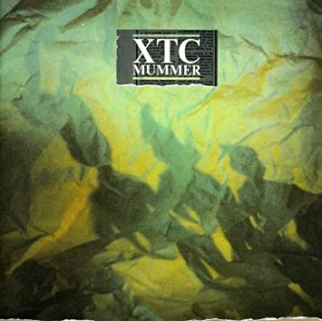 Adult book store xtc