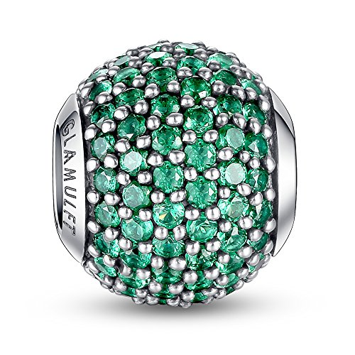 glamulet-sports-may-birthstone-emerald-green-paved-crystal-charm-925-sterling-silver-fits-pandora-br