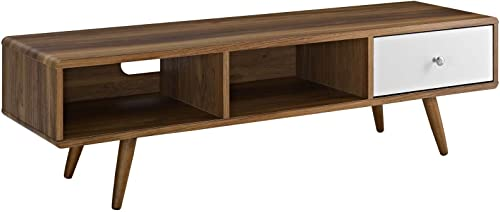 America Luxury Modern Tv Stand