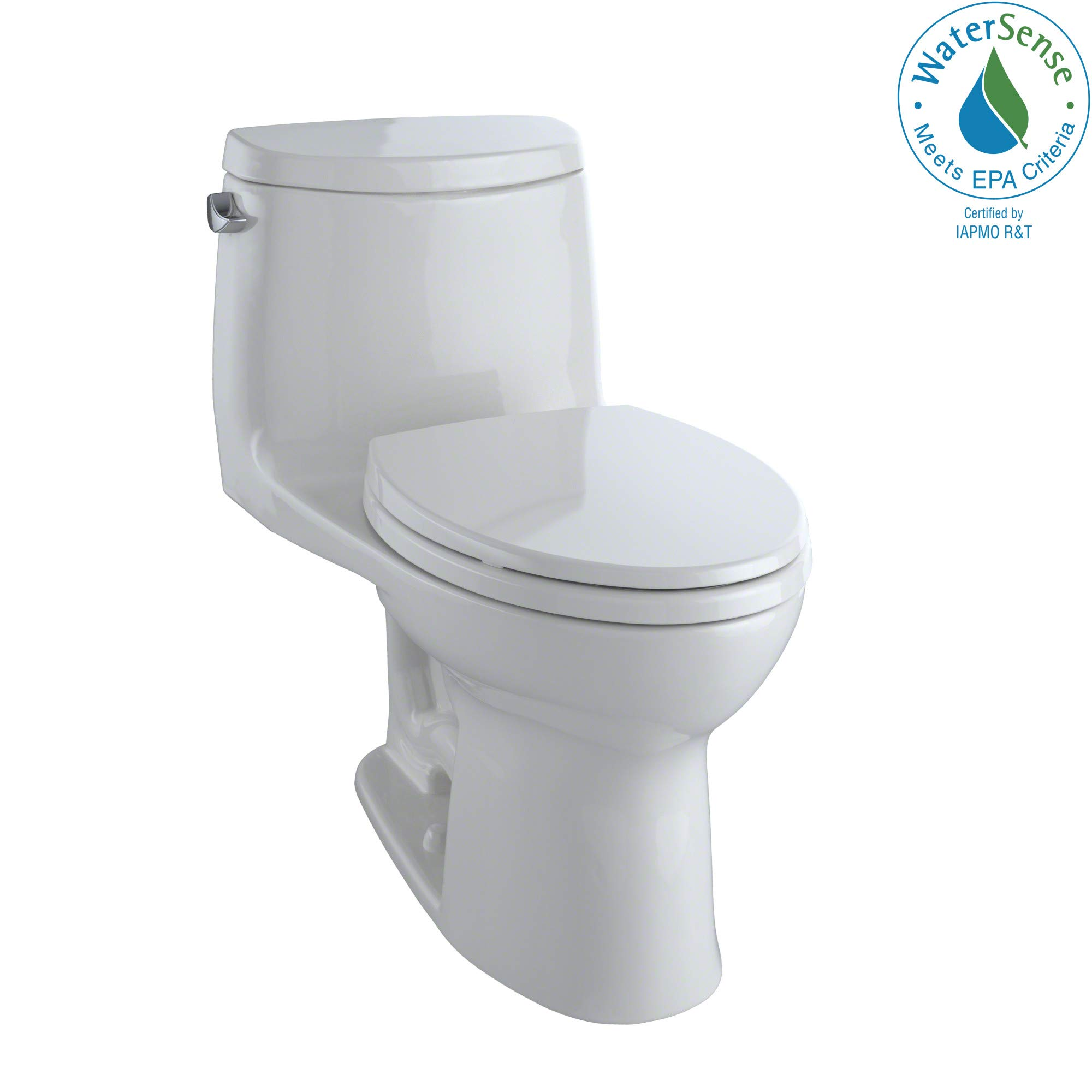 Best Rated in One-Piece Toilets & Helpful Customer Reviews