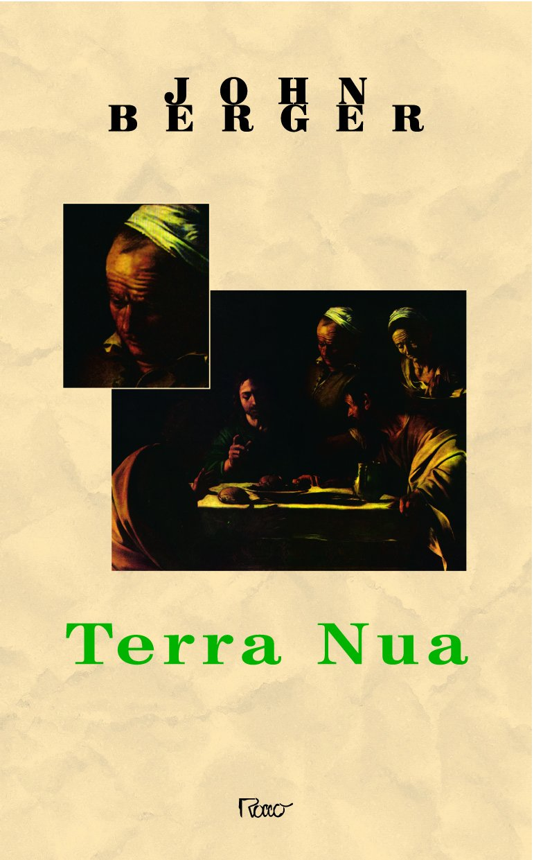 Download Terra Nua (Em Portuguese do Brasil) pdf epub