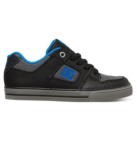 DC Pure SE Zapatos Deportivos, para Hombre