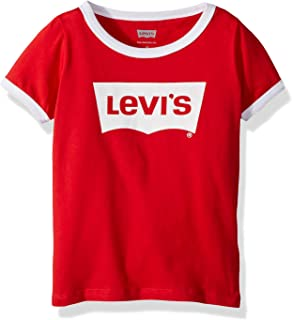 87b1a3064 cheap for discount 7a850 5d056 levis big girls cable knit ...