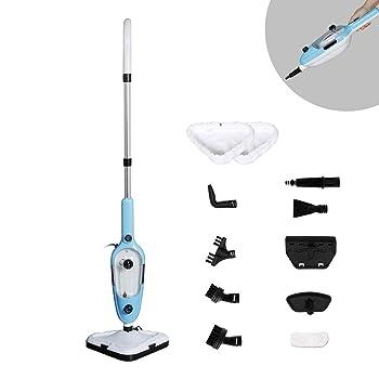 Friday discount Unknown Powerfresh Mop