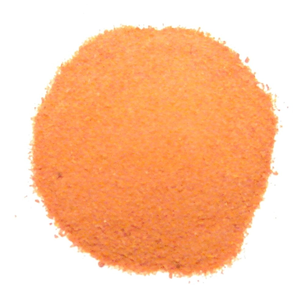 Tomato Powder, Dried - 2 Pounds - Pure Ground Dehydrated Vegetables by Denver Spice