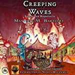 Creeping Waves | Matthew M. Bartlett