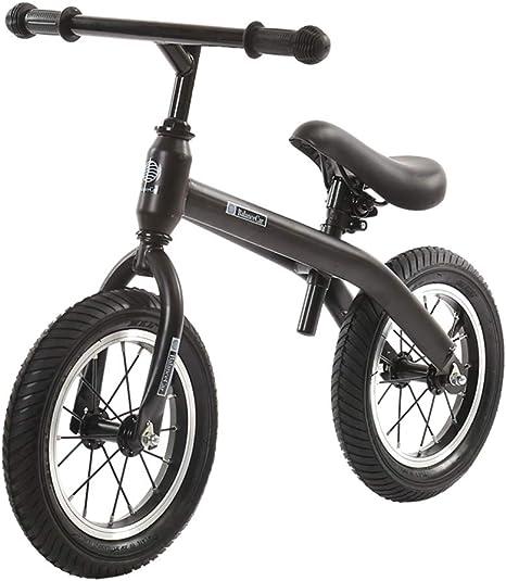 AMYDREAMSTORE Ligero Bicicleta sin Pedales para Ni?os Ninguna ...