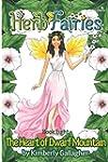 Herb Fairies Book Eight: The Heart of...