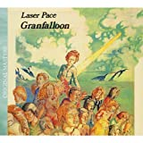 Granfalloon by Laser Pace (2012-08-23)